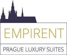 Logo-Empirent