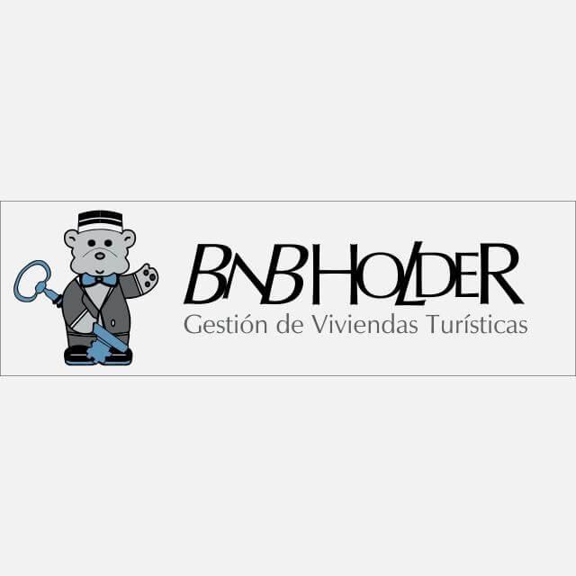 bnb-holder