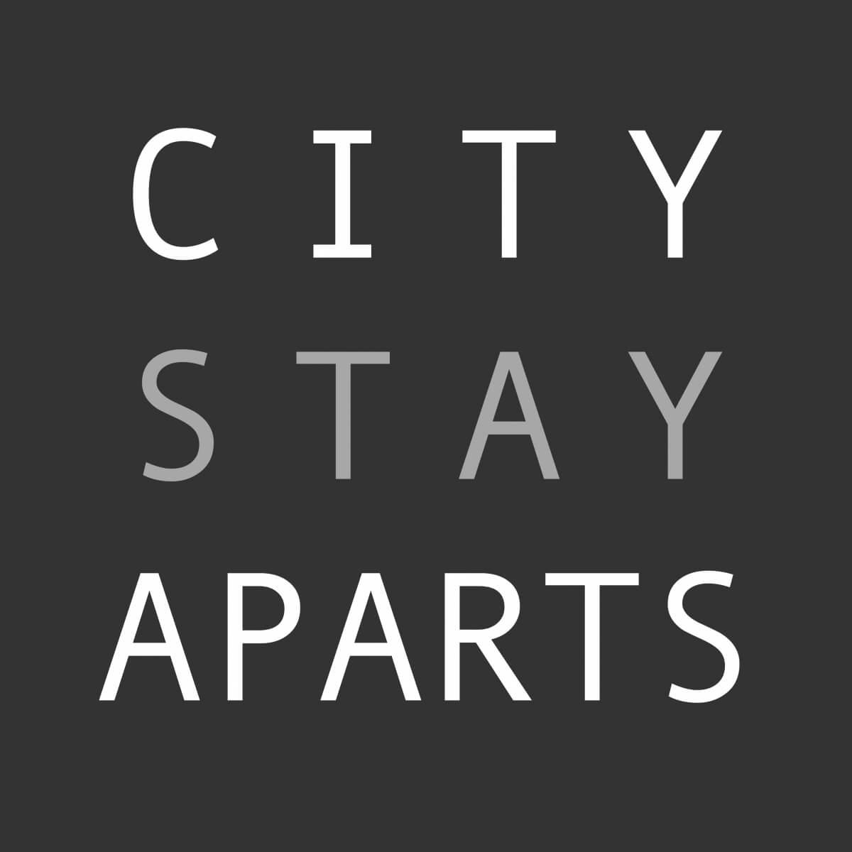 city-stay