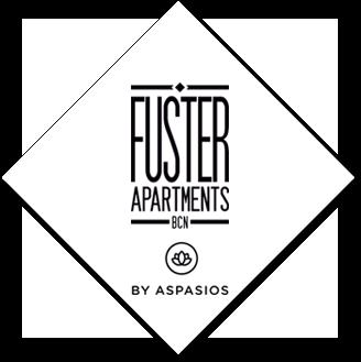 fuster