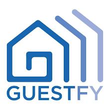guestfy