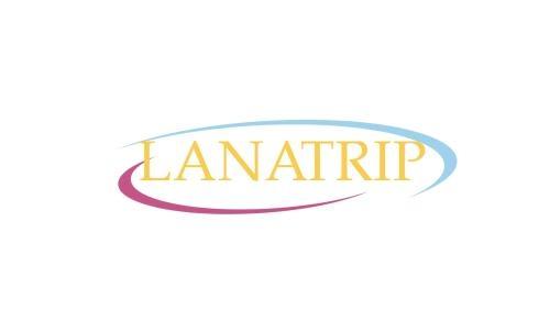 lanatrip