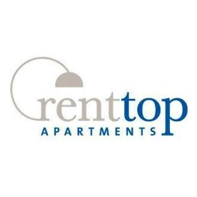 rent-top
