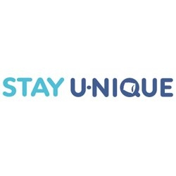 stay-unique