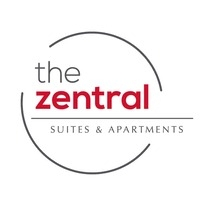 the-zentral