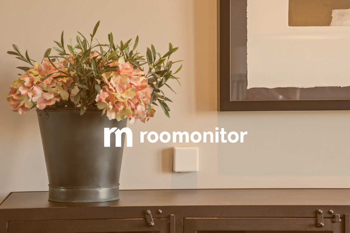 Surveillance Device Policy | Roomonitor