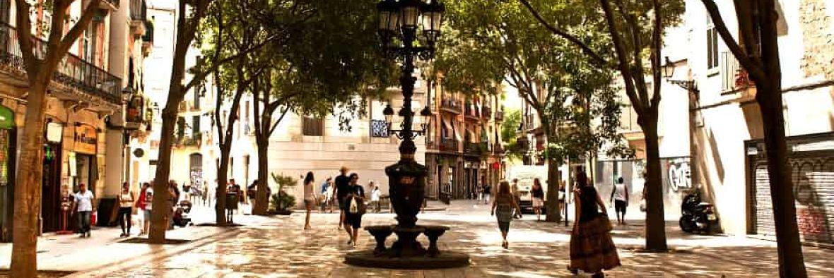 Comment Roomonitor, Airbnb et les acteurs du tourisme local collaborent ensemble pour protéger et fortifier le secteur de la location de courte durée à Barcelone?