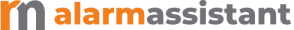 rm_alarmassistant_logo